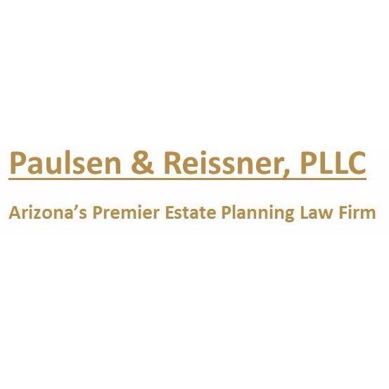 Paulsen & Reissner, PLLC