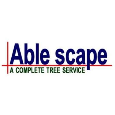 Able scape, Inc.