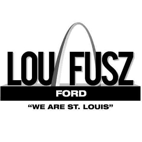 Lou Fusz Ford >> Lou Fusz Ford 2 Caprice Dr Chesterfield Mo Auto Dealers Mapquest