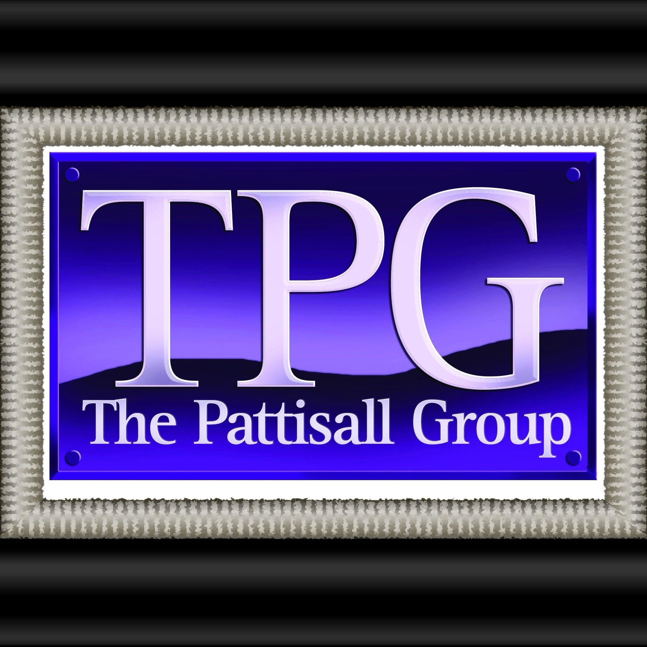 The Pattisall Group - Hilton Head Real Estate