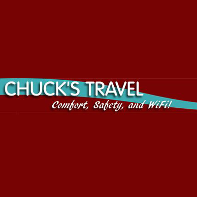 Chuck's Travel Coaches image 0