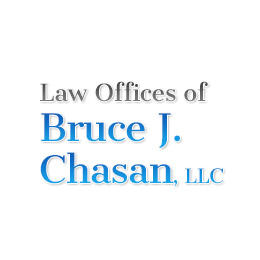 Law Offices Of Bruce J. Chasan, LLC.