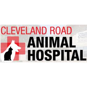 Cleveland Road Animal Hospital