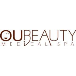 O U Beauty Medical Spa