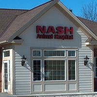 Nash Animal Hospital image 0