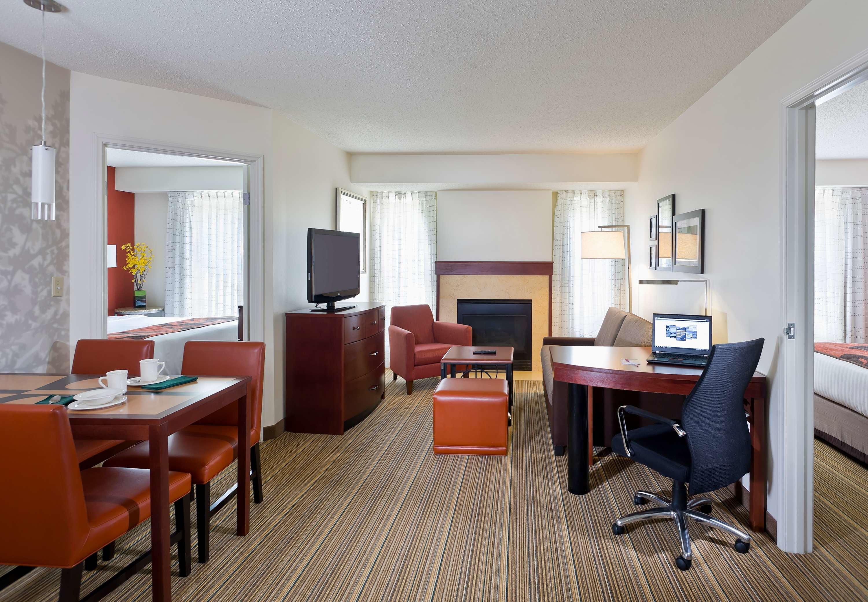 Residence Inn by Marriott Cedar Rapids image 2