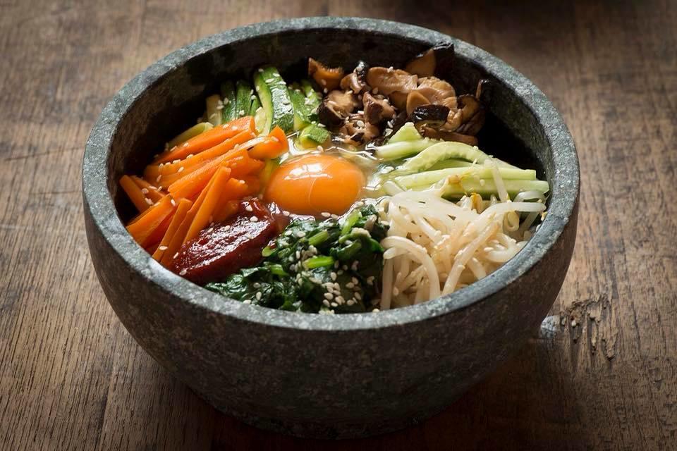 Sakae Sushi image 1