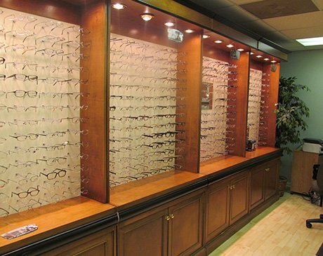 Eye Care One image 9