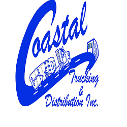 Coastal  Trucking &  Distribution Inc