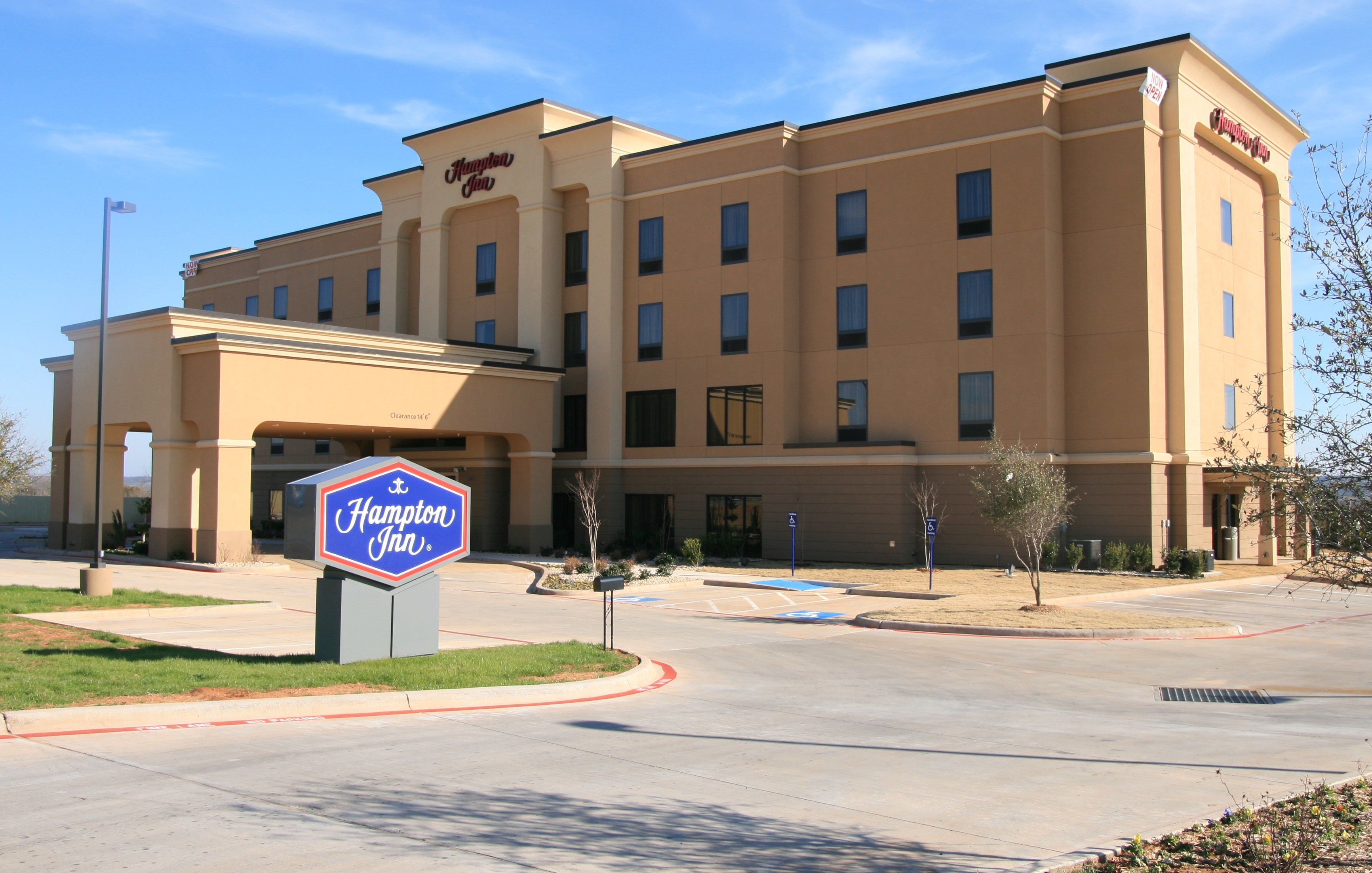 Hotels Near Sweetwater Tx