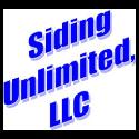 Siding Unlimited, LLC. image 7