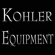 Kohler Equipment Inc