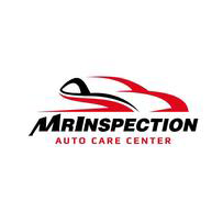 Mr. Inspection