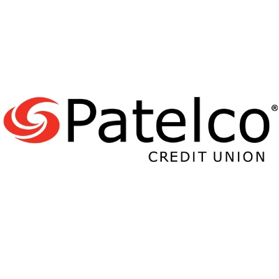 Patelco Credit Union image 0