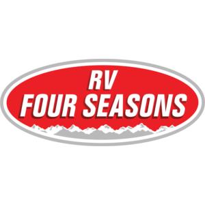 RV Four Seasons