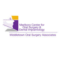 Middletown Oral Surgery Associates
