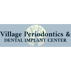 Village Periodontics and Implant Dentistry