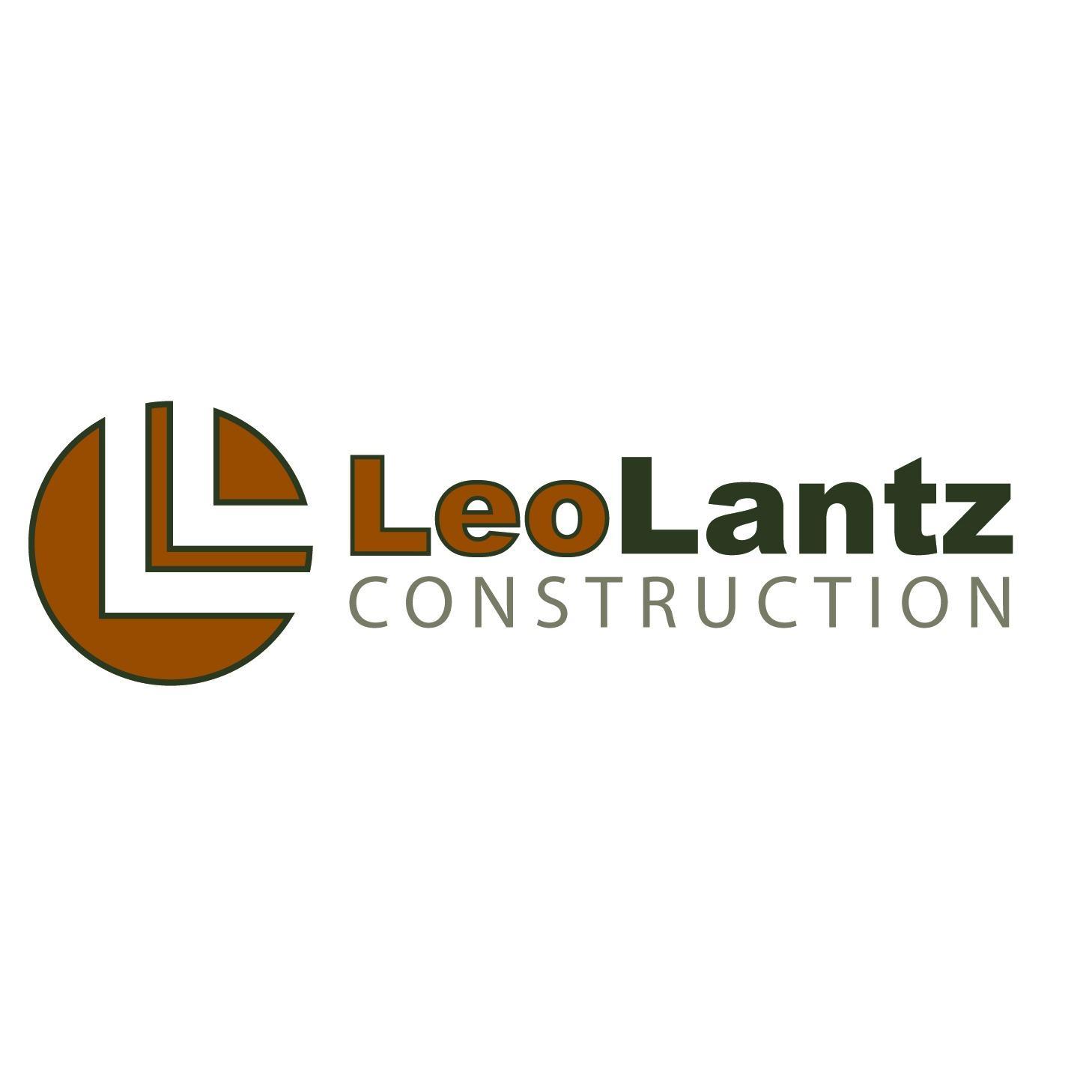 Leo Lantz Construction, Inc. image 11