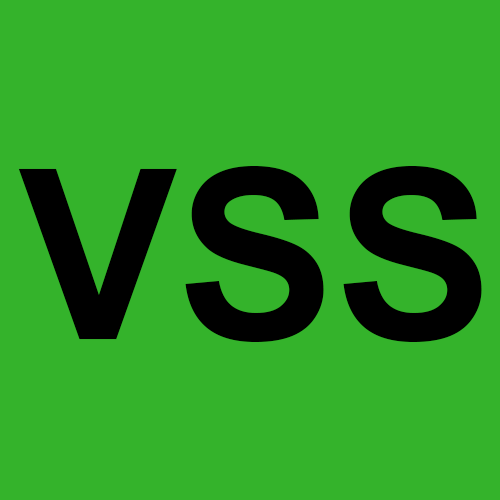 Vip Services Of Sedalia
