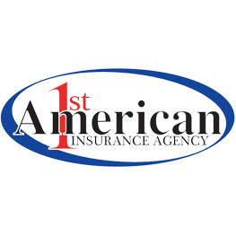 1st American Insurance Agency - ad image