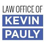 Law Office of Kevin Pauly