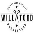 Will Todd Barbershop