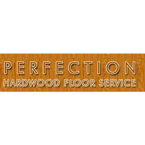 Perfection hardwood floor service citysearch for Hardwood flooring service