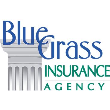 Blue Grass Insurance Agency, Inc. image 5