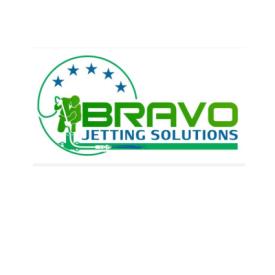 Bravo Jetting Solutions