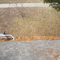 MN Gutter Cleaning Service Near Me image 13