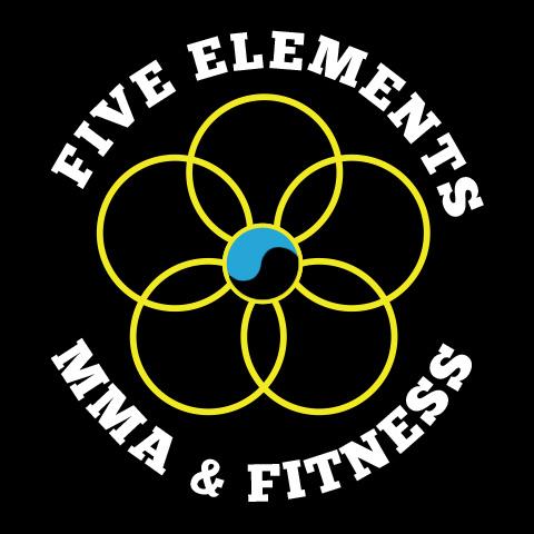 Five Elements MMA & Fitness