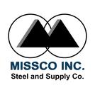 Missco, Inc.