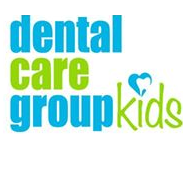 Dental Care Group Kids image 4