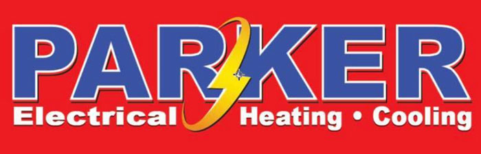 Parker Electric Heating and Air image 0