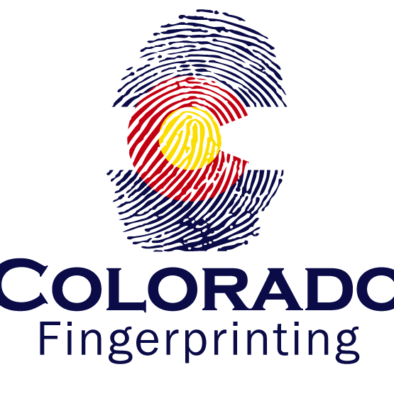 Colorado Fingerprinting
