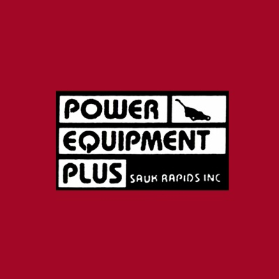 Power Equipment Plus Sauk Rapids Inc image 0