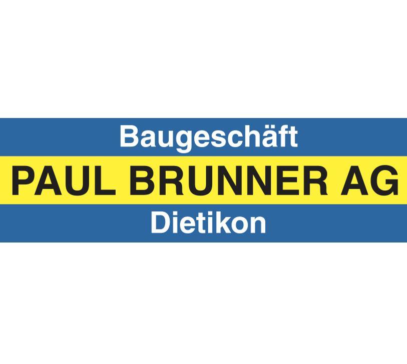 Brunner Paul AG