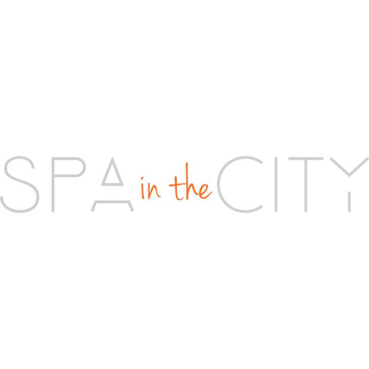 Spa In The City - Dallas, TX - Dermatologists