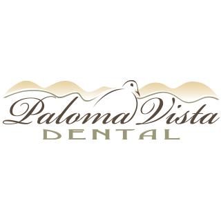 Paloma Vista Dental