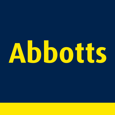 Abbotts Countrywide