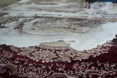 Lavanderia valotti lavanderie brescia italia tel - Pulizia tappeto persiano ...