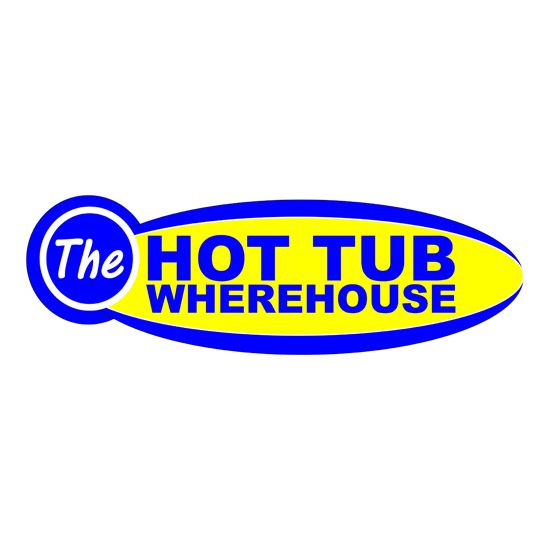 The Hot Tub Wherehouse