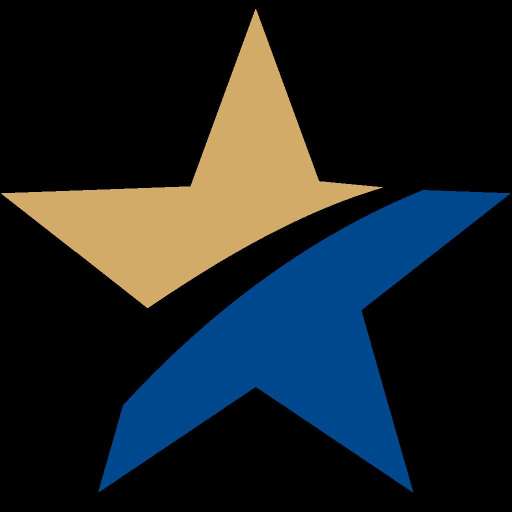 HomeStar Financial Corp image 2