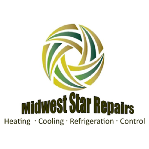 Midwest Star Repairs