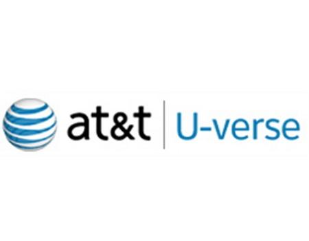 AT&T Authorized Retailer - Mount Washington image 3