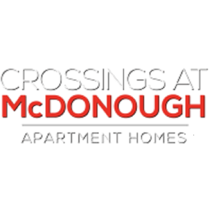 Crossings at McDonough