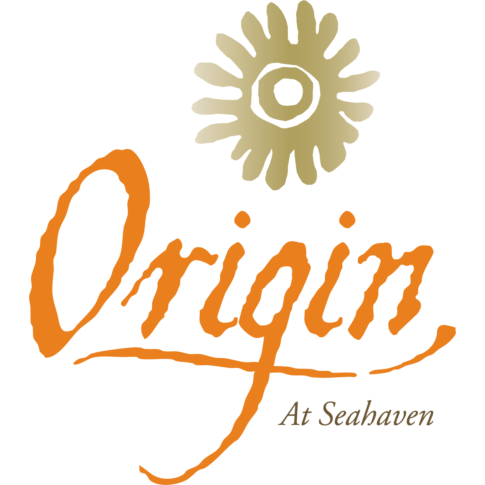 Origin at Seahaven