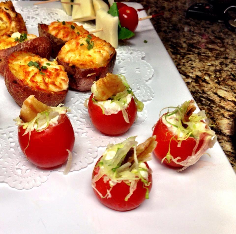 Vonderhaar's Catering, Inc. image 13