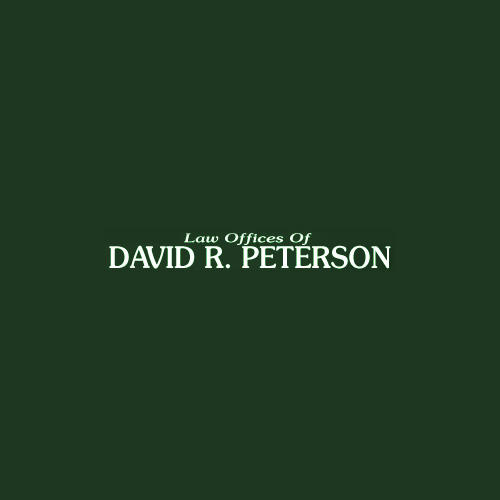 David Peterson Pc, Law Offices Of image 2