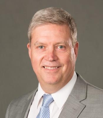 Bret Runolfson: Allstate Insurance